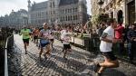 Schrijf je vanaf dinsdag in voor de Belfius Brussels Marathon & Half Marathon