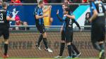 Le Club reprend la tête après sa victoire à Ostende