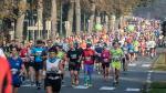 Tips & tricks voor succesvolle marathon