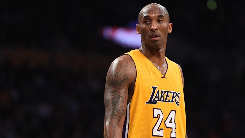 Les Lakers relèvent la tête (VIDEO)