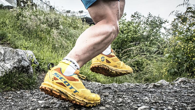 Trail: 5 conseils pour débutants
