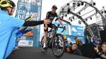 Froome: 'Quintana sera mon principal rival'
