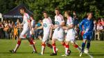 AA Gent wint tegen Samara, KV Kortrijk speelt gelijk tegen MVV