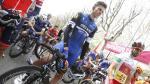 Verona quitte Etixx-Quick Step pour Orica-BikeExchange