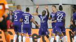 Anderlecht fait la différence en trois minutes à Mouscron