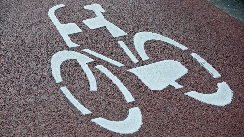 Subsidieregeling fietspaden niet aangepast aan realiteit (VIDEO)