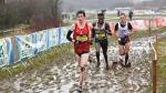 Spanning troef op Belgisch kampioenschap en finale Joker+ CrossCup in Wachtebeke