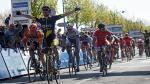Coquard remporte la première étape des 4 jours de Dunkerque