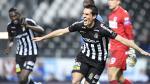 Charleroi geeft Genk een lesje in enthousiasme