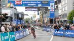 Que faut-il retenir du prologue du Baloise Belgium Tour ?
