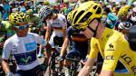Le Tour de France 2017 passera par Verviers