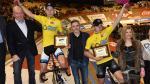 Jules Hesters en Gerben Thyssen winnen Toekomstzesdaagse