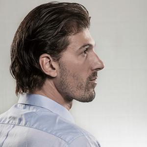 Fabian Cancellara: Afscheid van een Vlaamse Zwitser