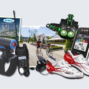 Kerstwedstrijd: Win het perfecte fietscadeau!