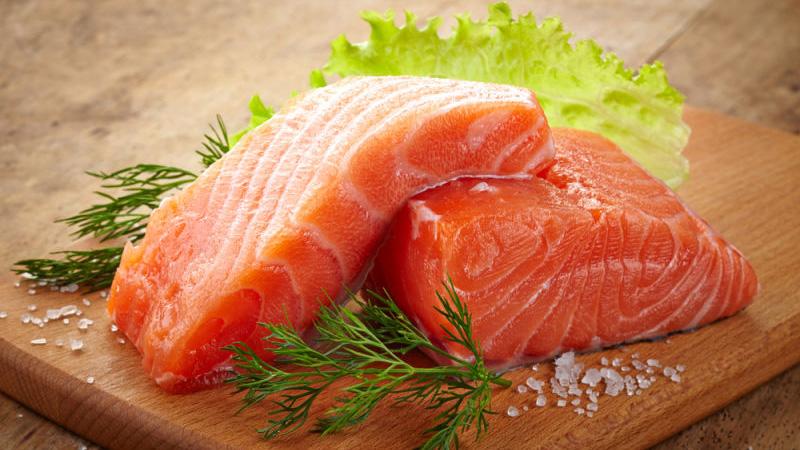 Waarom omega 3-vetzuren belangrijk zijn
