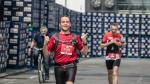 Topnews: Un 2ème Great Breweries Marathon!
