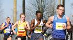 Les CrossCup Relays ouvrent la saison belge de cross-country