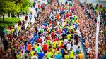 Word het gezicht van de DVV Antwerp 10 Miles & Marathon 2017