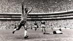 L'auteur du but le plus incroyable en Coupe du monde est décédé (+ VIDEO)