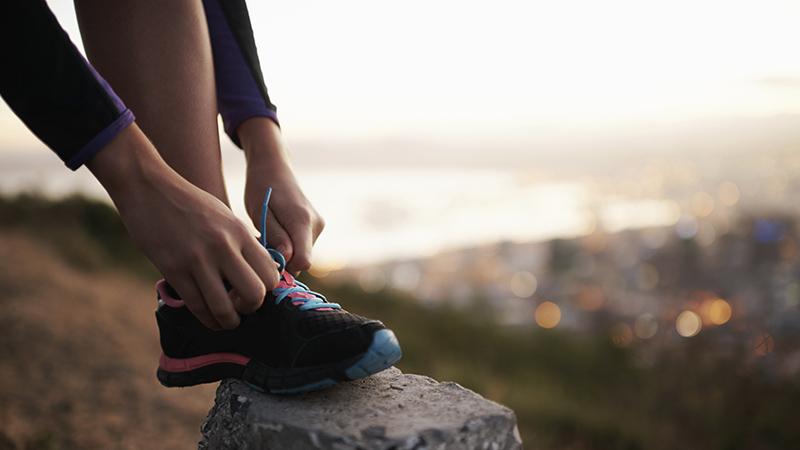 Specialist geeft 7 tips om ideale schoen te kiezen