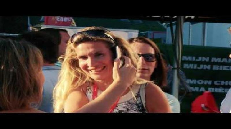 Eneco Tour: L'ambiance de la sixième étape