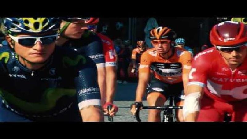 Eneco Tour: Sfeerverslag etappe 7