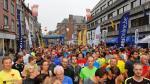 Un grand nom au palmarès du Jogging Ville de Namur