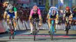 Vroege vluchter Pibernik verrast sprinters in Lanaken (+ VIDEO)