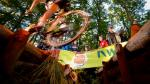 Vervecken: 'Het wordt een open en spannende strijd in Neerpelt'