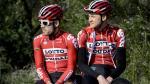 Willems: 'Le Tour de Lombardie sera encore plus dur qu'en 2014'