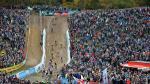 Hansgrohe Superprestige Zonhoven: het beste van de cross én het WK