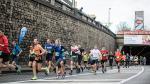 Do's & don'ts: juiste tempo vinden tijdens race