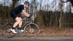 TEST: Canyon Endurace CF SL 9.0 Di2