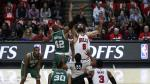 Boston en Washington maken het af (VIDEO)