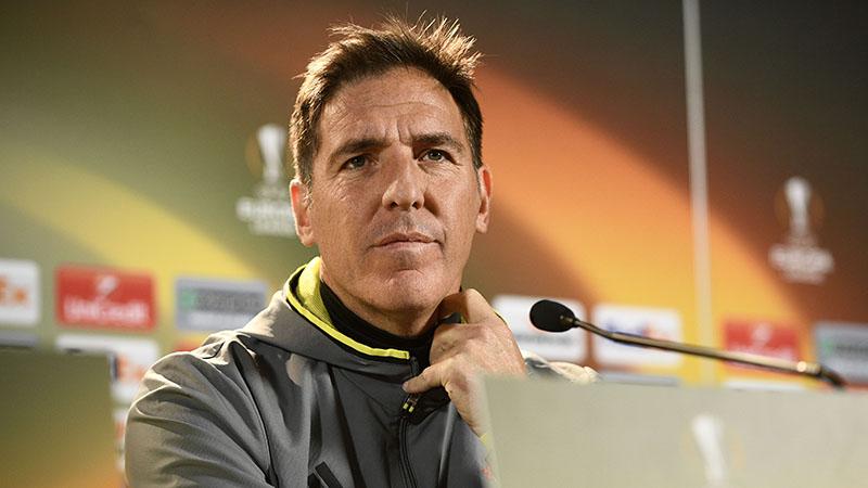 La Juventus de Turin pour Monaco et l'Ajax d'Amsterdam pour Lyon