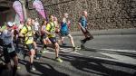 Loop voor het eerst marathon in minder dan 3 uur
