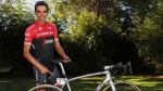 Contador rijdt afscheids-Vuelta op deze speciale Trek
