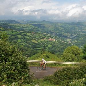 Sur Place: Vuelta achterna in Asturië