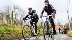 Omloop Het Nieuwsblad Cyclo opent Vlaams wielervoorjaar