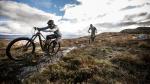 Canyons nieuwe Spectral moet trailbiken nog leuker maken