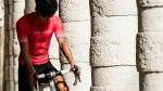 Campagnolo maakt opniew fietskledij