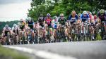 Tour of Cambridgeshire wordt een waar wielerfestival