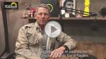 Netwerken in de echte Ronde-sfeer met speciale gast (VIDEO)