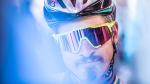 Wolvenberg staat in voor verdeling van de 'Sagan-bril'