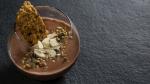 Gezonde guilty pleasures: 3 recepten voor winterse desserts
