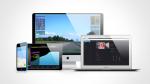 Probeer gratis de gloednieuwe Tacx Software!
