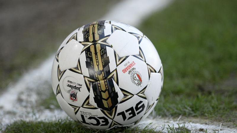 Les espoirs des clubs pros avec les amateurs dès la saison 2019-2020