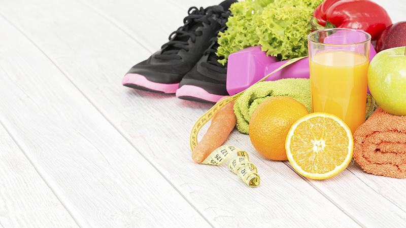 Vers fruit vs fruit uit blik: de grootste verschillen