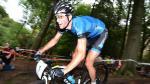 Découvrez le parcours du Roc d'Ardenne 2017