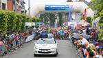 Découvrez le parcours du Baloise Belgium Tour 2017